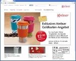 krebser.ch
