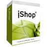 iShop� Business