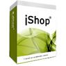 iShop� Enterprise
