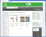 travelbookshop.ch