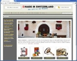 swiss-product.ch