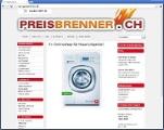 preisbrenner.ch
