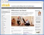 strack.ch